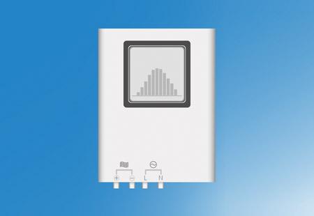 solar inverters perth
